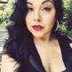 Claudia Acosta Headshot