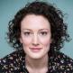 Kristin McCarthy Parker headshot