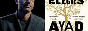 Ayad Akhtar, Homeland Elegies