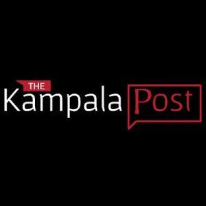 Kampala Post Logo