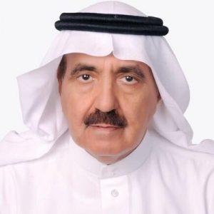 Aql Al-Bahili headshot