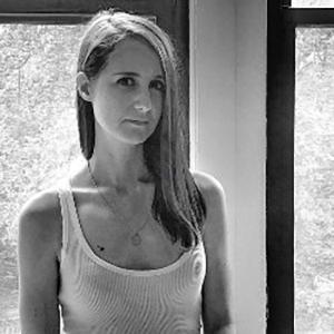Lara Vergnaud headshot