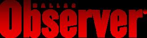 Dallas Observer logo