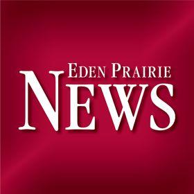 Eden Prairie News logo