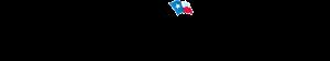 Galveston County Daily News logo