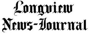 Longview News-Journal logo