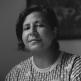 Marwa Helal headshot