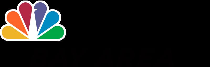 NBC Sports Bay Area logo