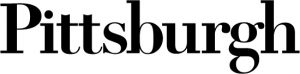 Pittsburgh Magazine logo
