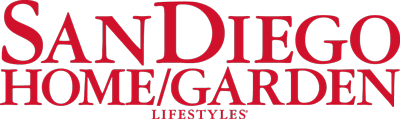 San Diego Home/Garden Lifestyles logo