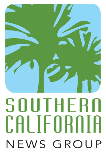 Southern California News Group logo