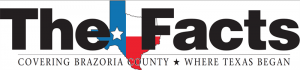 The Facts logo