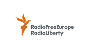 Radio Liberty Logo