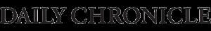 Daily Chronicle logo