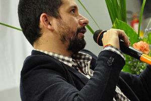 Joao Paolo Cuenca