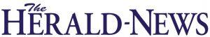 The Herald-News logo