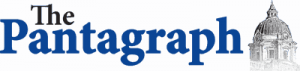 The Pantagraph logo