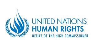 UNCHR Logo
