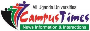 CampusTimes Logo