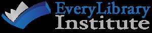 EveryLibrary Institute logo