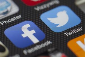 Facebook, Twitter, and the World's Most Dangerous Amusement Park
