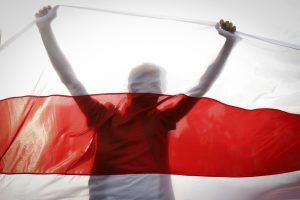 Protests in Belarus