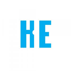 Kenning Editions logo