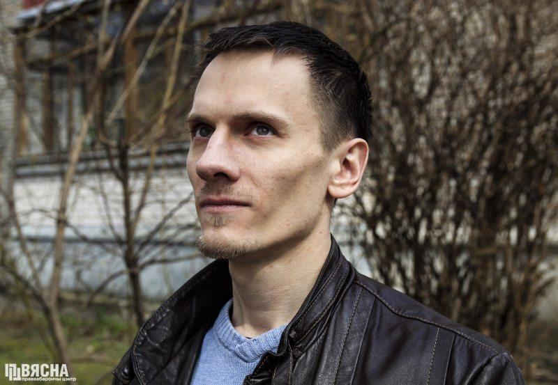 Mikola Dziadok