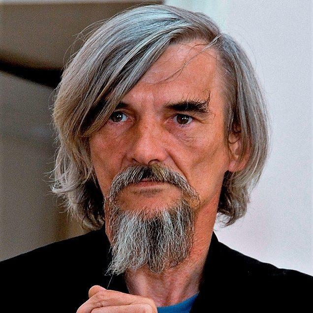 Yury Dmitriev