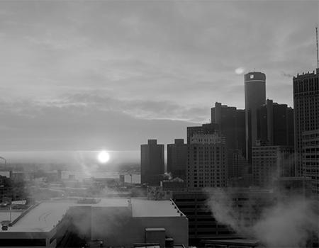 Detroit Skyline Pixabay 450x350