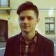 Ivan Sokolov headshot