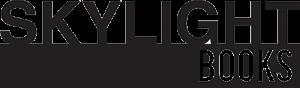 Skylight Books logo