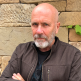 Richard Flanagan headshot