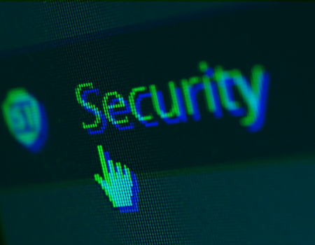 online abuse harassment cursor security