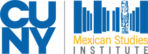 Mexican Studies Institute at the City University of New York Logo