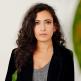 Hala Alyan headshot