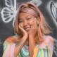 Mimi Zhu headshot