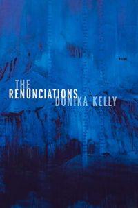 The Renunciations book cover