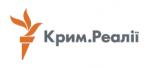 Crimea Realities logo