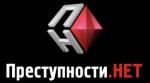 Crime.Net Logo