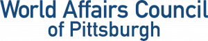 World Affairs Council of Pittsburgh logo
