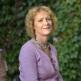 Caroline Stockford headshot