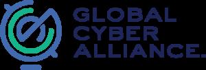 Global Cyber Alliance logo