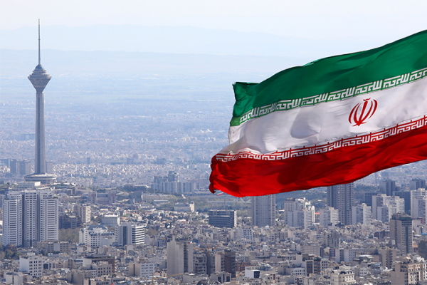 Iranian Agents Indicted in Plot to Kidnap Journalist and Activist in the U.S.
