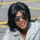 Kacey Wong headshot