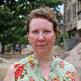 Dr. Heather Jeanne Denyer headshot