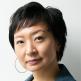 Cathy Park Hong headshot
