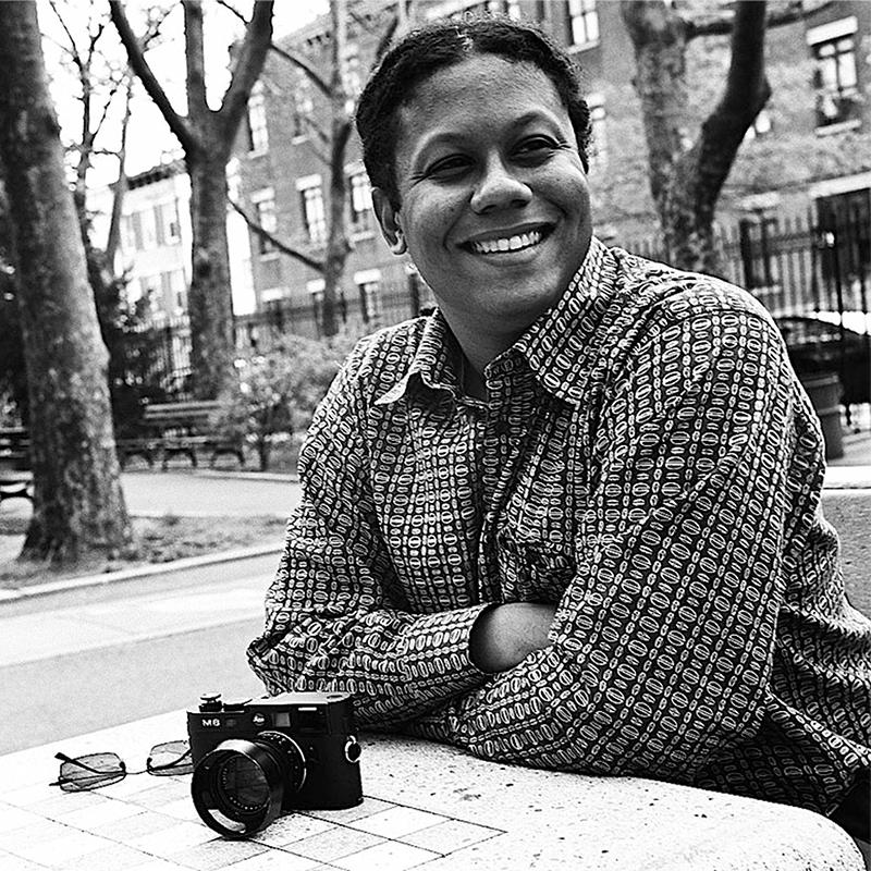 Damaso Reyes headshot