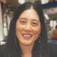 Victoria Chang headshot