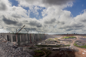 João and Raimunda: On the Injustices of Brazil's Belo Monte Project